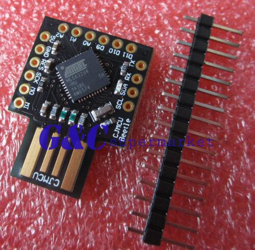 Beetle arduino Leonardo USB ATMEGA32U4 Mini board arduino controller M91