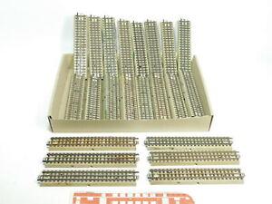 bj656-2-36x-MARKLIN-H0-00-AC-piezas-Via-aficionado-a-las-manualidades-Recto