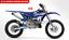 Custom-Graphics-Decal-Kit-for-Yamaha-YZ125-YZ250-YZ-125-2015-2016-2017-2018-2019 thumbnail 9