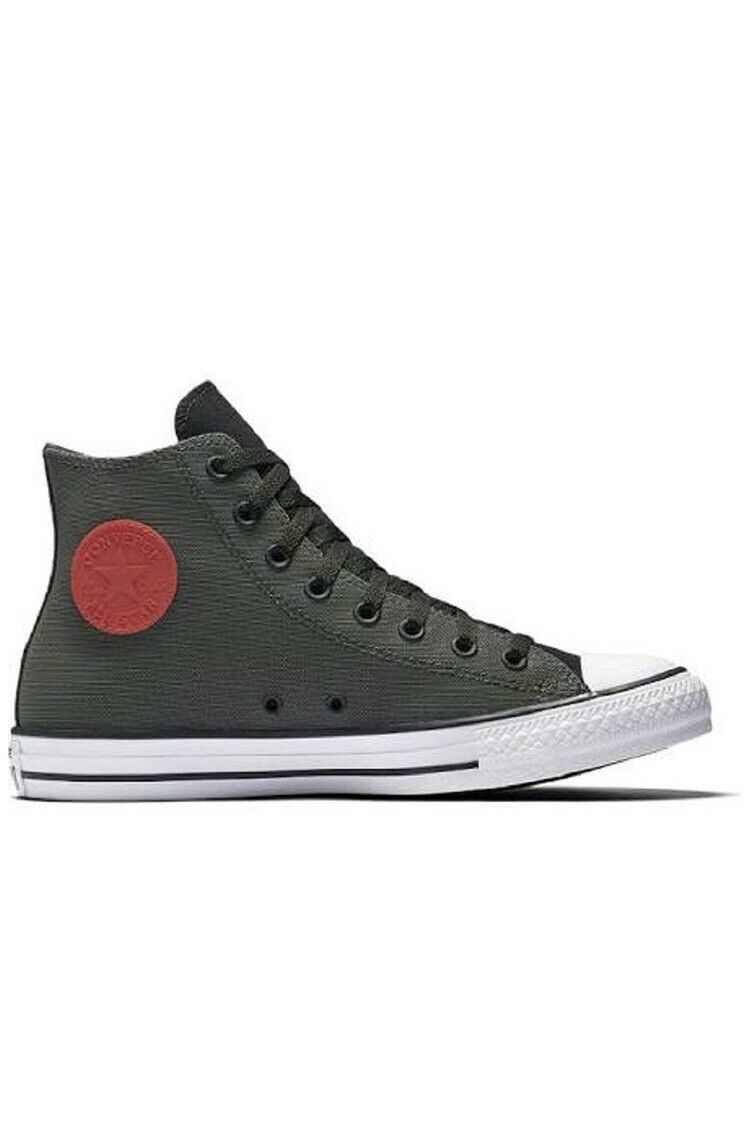 70 Chuck Taylor All Star Kurium High Top Sneaker 7 Damens's - 5 Men's