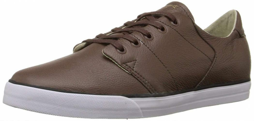 Globe Men's Los Angered Low Lifestyle shoes