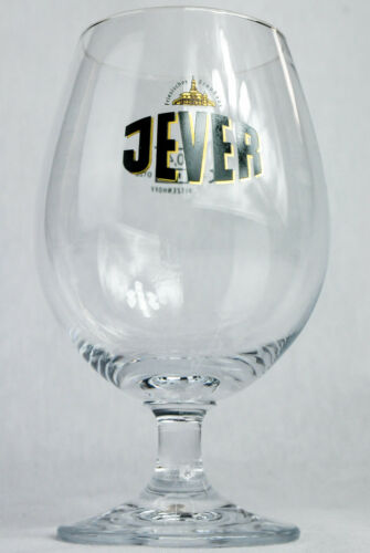 """0,4l Bierschwenker /""""Frankfurt/"""" Kugel Jever Bier Brauerei Biergläser,Bierglas"""