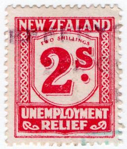 I-B-New-Zealand-Revenue-Unemployment-Relief-2