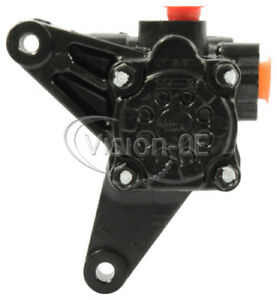Power-Steering-Pump-Vision-OE-990-0547-Reman