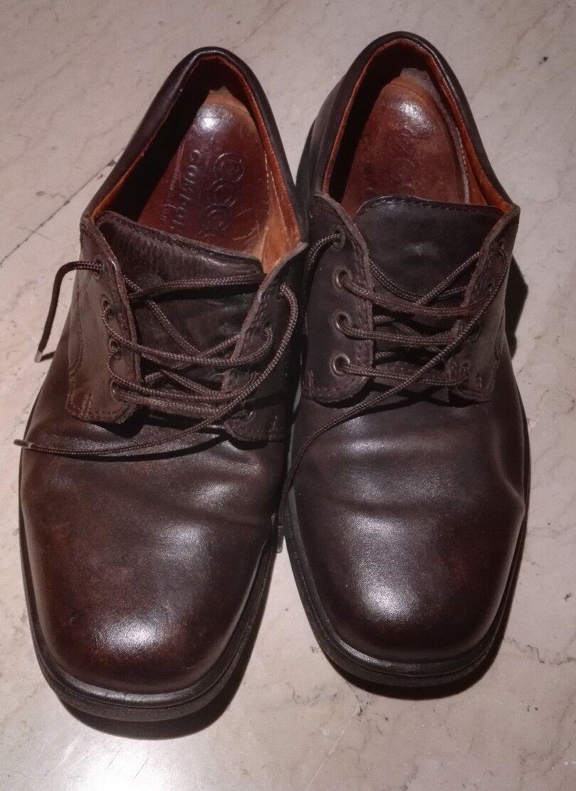 Ecco Comfort shoes Da men Tg.42