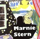 In Advance of the Broken Arm by Marnie Stern (CD, Sep-2007, Kill Rock Stars)