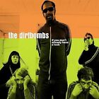 If You Don't Already Have a Look by The Dirtbombs (CD, May-2005, 2 Discs, In the Red Records)