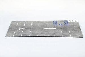 Cojin-de-estacionamiento-tipo-A-escala-1-64-por-minigt