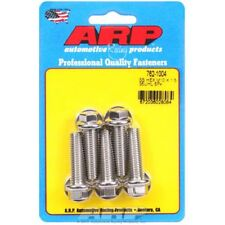 ARP 762-1004 Hex Bolt M10 x 1.50 Pack of 5