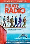 Pirate Radio 0025195052276 DVD Region 1