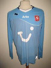 FC Twente Holland away football shirt soccer jersey voetbal trikot size 2XL