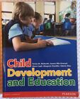 Child Development and Education by McDevitt