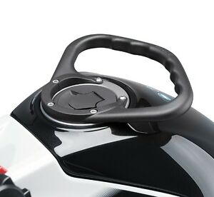 Sozius-Haltegriff-Puig-A-Sider-Kawasaki-ZX-6R-00-16-schwarz