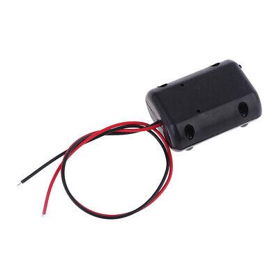 10PCS New Original For iPhone 5S Vibrator Motor Replacement