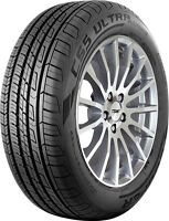 (4) 225 60 15 Cooper Cs5 Ultra Touring 60k Tires H Rated 60r15 R15 60r