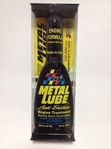 METAL-LUBE-Formula-Motores-236ml-mas-ahorro-mas-potencia