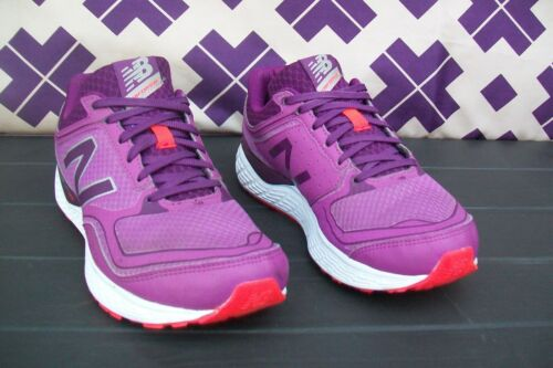 course Eu38 pour 5 V2 5 Balance de Uk 520 femme Ride New Comfort Chaussures Baskets w5FAaqW
