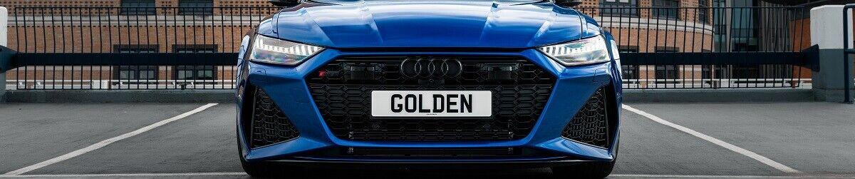 goldengatedigits