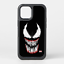 thumbnail 3 - OTTERBOX SYMMETRY Case Rugged Slee for iPhone (All Models)   Venom Marvel