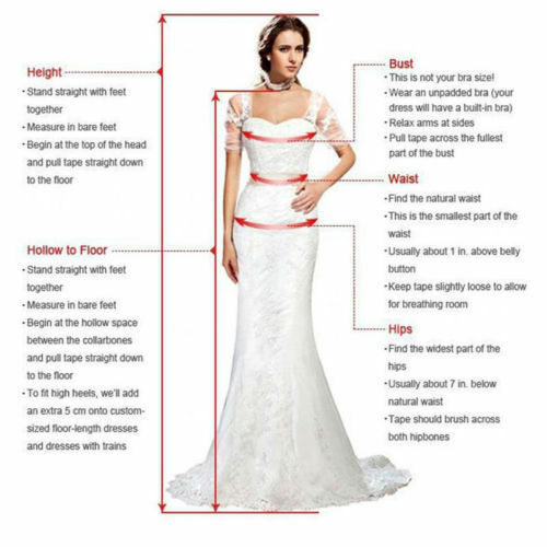2 Piece Beaded Satin Formal Pageant Evening Prom Dresses Dresses Dresses Bridesmaid Party Gowns 97e207