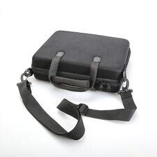 XL Travel Case For Canon IP100 or IP110 Portable Printer, Printer Case