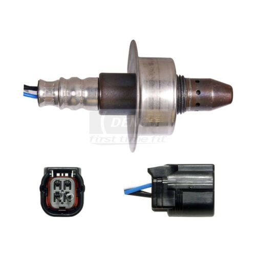 1 New Denso OE Exact Fit Air Fuel Oxygen Sensor 234-9119