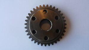 Anlasser-freilauf-starter-CLUTCH-ATV-QUAD-HONDA-TRX450R-TRX-450-ER-06-14-Kupplun