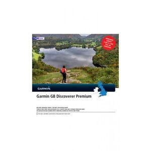 Garmin-GB-Discoverer-PREMIUM-Topo-and-Road-Maps-Great-Britain-1-25k