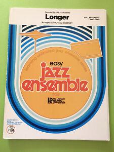 Longer-Dan-Fogelberg-arr-Michael-Sweeney-Big-Band-Arrangement
