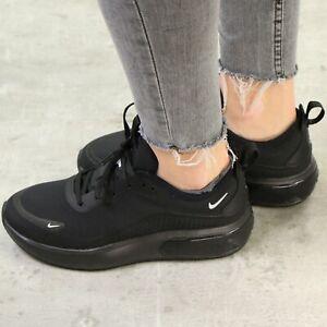 Details zu Nike Air Max Dia Sneaker Schuhe Schwarz Damen AQ4312 003