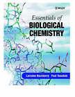 Essentials of Biological Chemistry by Lorraine D. Buckberry, Paul H. Teesdale (Hardback, 2000)