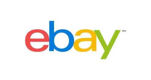 Amazon /&  UK Shipping Address /& Package Forward Service-UK Parcel Forwarding
