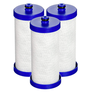 3-Pack-Refrigerator-Water-Filter-Frigidaire-WF1CB-EFF-NGRG2000-Kenmore-46-9910
