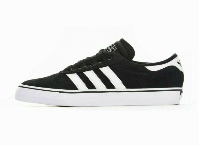 Adidas Mens Adi-Ease Premiere Adv  Skate Shoe  Men US Pick SZ//Color.