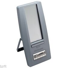 Kenmore Elite Freezer Mate Remote status Monitor wireless system alarm 469000