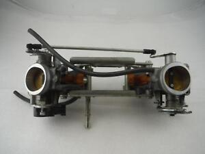 05 2005 HYOSUNG GT650R COMET CARBURETOR DIAPHRAGM | eBay