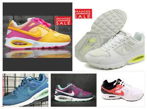 BNIB ladies Womens Nike Trainers Size 7
