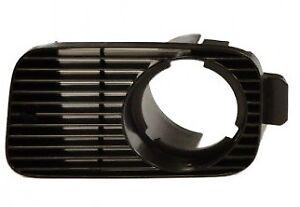 Genuine-Nissan-Skyline-R33-GTR-Drivers-Side-Indicator-Surround-Trim-26132-24U10