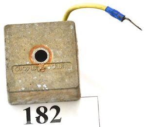 Husqvarna-TE-610-reguladores-de-Lima-91-Gleichricher