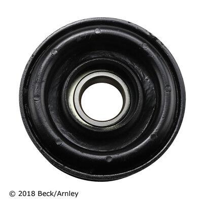 Beck Arnley Dshft Cntr Sup Assy 101-4436