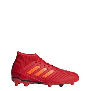 Adidas Deprojoador 19.3 Fg Junior (Tallas 3-5.5)