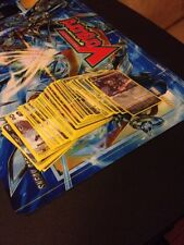 Cardfight!! Vanguard Angel Feather 50 Cards Deck Solidify Prophecy Celestial RRR