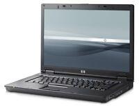 Service Manual Hp Hewlett Packard Nx7300 & Nx7400 Notebook Laptop (pdf)