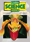 Book 5 by Jo Powell, Sarah Galpin, Carolyn Dale, Simon Smith, Pat Szczesniak, Sue Stalley (Paperback, 2011)