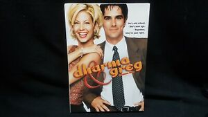 Dharma-Greg-Season-1-DVD-2006-3-Disc-Set