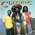 Wings of a Dove by Culture (CD, Jun-1992, Shanachie Records)
