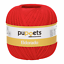 Puppets-Eldorado-No-10-100-Cotton-Crochet-Thread-Craft-50g-Ball thumbnail 12
