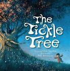The Tickle Tree by Chae Strathie (Paperback, 2014)