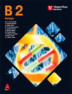 CAT-16-BIOLOGIA-2N-BATXILLERAT-CATALUNA-AULA-3D-ENV-O-URGENTE-ESPANA