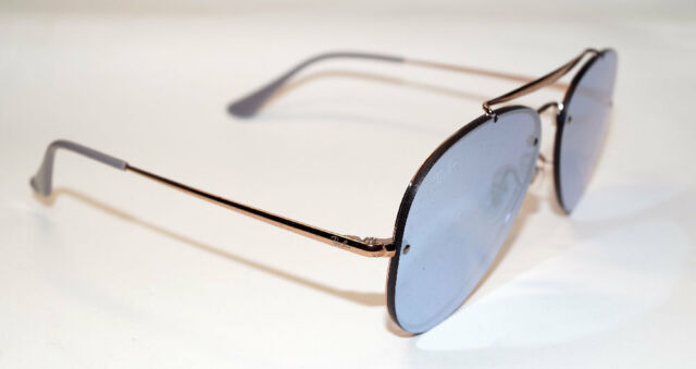 Ray ban Sunglasses RB 3584 N 90531U Gr.58
